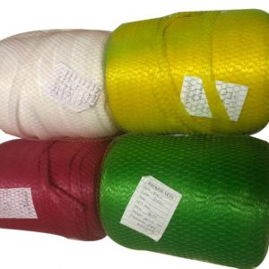 Net rolls in wholesale prices